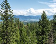 239 Inspiration Way, Sandpoint image