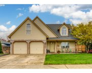 33345 SW SEQUOIA  ST, Scappoose image