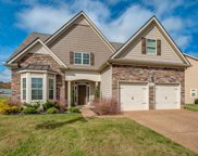 5001 Colton Dr, Spring Hill image