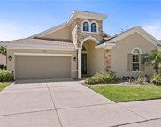2522 Summerdale Court, Clearwater image