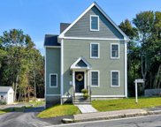 145 Bates Ave, Quincy image