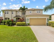 646 First Cape Coral Drive, Winter Garden image