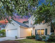 6 Woodland Hills Dr, Bluffton image