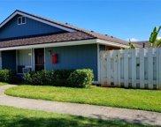 94-704 Paaono Street Unit M3, Waipahu image