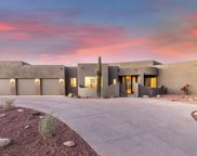 5461 N Craycroft, Tucson image