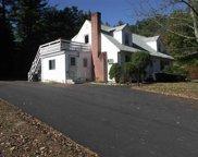 175 N Main Street, Salem image