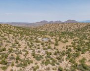 69 and 73 Miller Gulch Road and 220 Old Windmill Ridge Road, Cerrillos image
