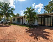 3150 SW 23rd Ct, Fort Lauderdale image