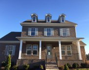 625 Vickery Park Drive, Nolensville image