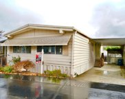 444 Whispering Pines 178, Scotts Valley image