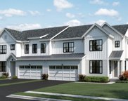 1 Tramore Court, Naperville image