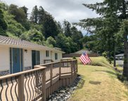 94287 JUNE  ST, Gold Beach image