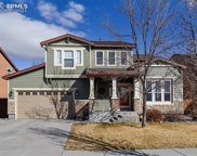 7223 Quiet Pond Place, Colorado Springs image