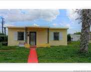 15901 Nw 19th Ave, Opa-Locka image