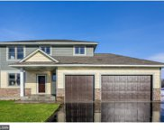 20697 Hamlet Court, Forest Lake image