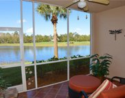 10450 Wine Palm RD Unit 5712, Fort Myers image