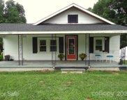499 Oak Grove  Road, Flat Rock image