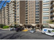 1001 City Avenue Unit WA402, Wynnewood image