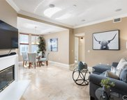 51 Hinterland Way, Ladera Ranch image