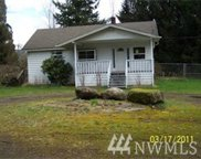 25722 SE 200th St, Maple Valley image