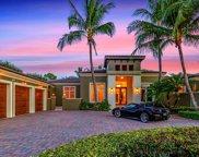 1082 Breakers West Boulevard, West Palm Beach image