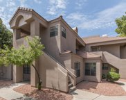 5950 N 78th Street Unit #228, Scottsdale image