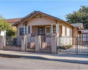923 MORNINGSIDE Court, San Fernando image