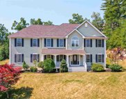 11 Northview Terrace, Hooksett image