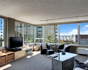 415 W Mercer St Unit 504, Seattle image