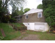 113 Lower Gap Road, Coatesville image
