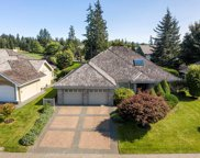 970 Crown Isle  Dr, Courtenay image