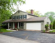3926 South Wood Lake  Drive, Columbus image