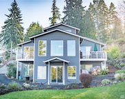 10920 NE Bill Point Ct, Bainbridge Island image