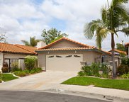 238 Flame Tree Pl, Oceanside image