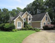 674 Pine Forest South Drive, Siler City image