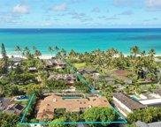 103 Kaapuni Drive, Kailua image
