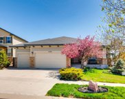 16760 East 101 Avenue, Commerce City image
