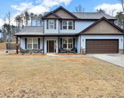 295 Goodwin Road, Travelers Rest image