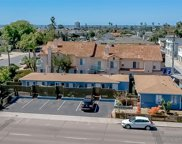 4202-4212 Ingraham St, Pacific Beach/Mission Beach image