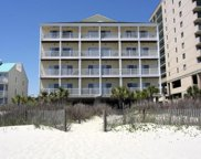 507 S Ocean Unit 203, North Myrtle Beach image