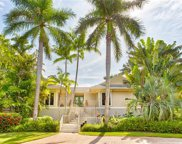 1838 Buckthorn LN, Sanibel image