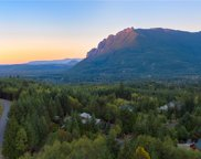 15 xxx Uplands Wy SE, North Bend image