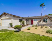 109 Coolwater Dr, Encanto image