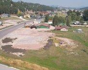 750 W Mt. Rushmore Road, Custer image