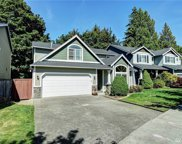 11631 59th Ave SE, Snohomish image