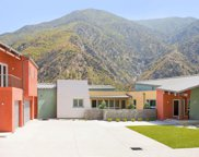2150 Big Tujunga Canyon Road, Tujunga image