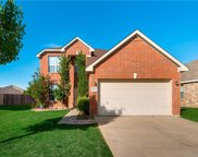 4828 Star Ridge, Fort Worth image