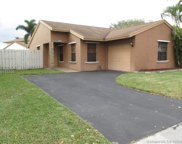 14720 Cedar Creek Pl, Davie image