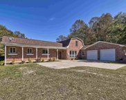 1450 Spears Creek Road, Lugoff image