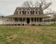 475 Isbill Road, Madisonville image